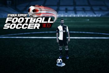 569a4b football1