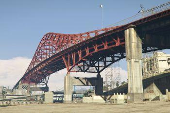 4d1330 bridgeoff