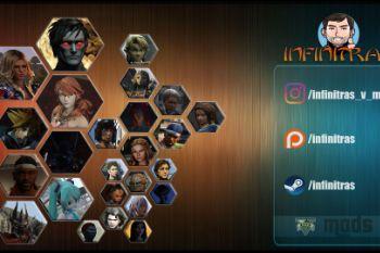7fa69d infinitras info