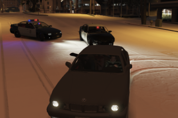A85962 southernsanandreasexotictrafficpolicecars gtav modification