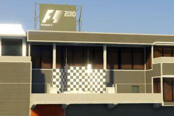 49d8d1 f1 podium
