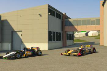 49d8d1 forceindia vs renault