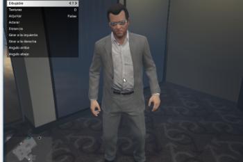 520ef3 screenshot 8