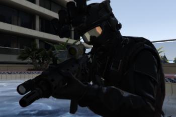 Cafc7a screenshot 7