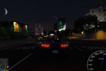 7e5b55 screenshot03