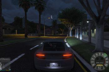 485ee0 speedometer for nfsgauge by kimeurope second v3 gta style v2 night