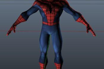 92447e spidermanfront