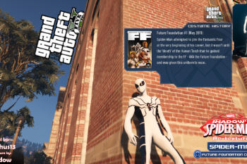 1bdfdf spider man future foundation pic4