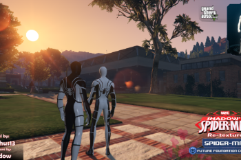 1bdfdf spider man future foundation pic6