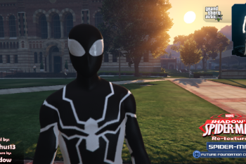 1bdfdf spider man future foundation pic7