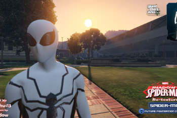 1bdfdf spider man future foundation pic8