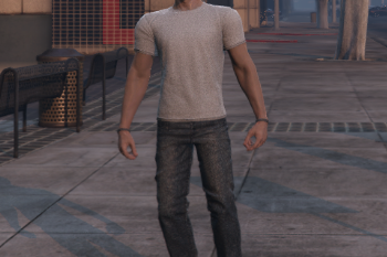 0847be ps4pete5