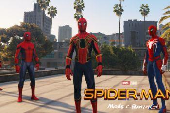 468b31 spiderman mods coming 2.5 cover