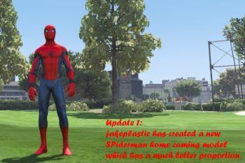 468b31 update1