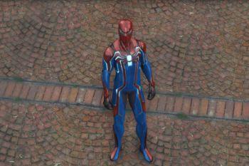 094d60 spider3