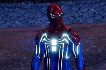 094d60 spider5