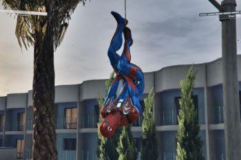 094d60 spider6
