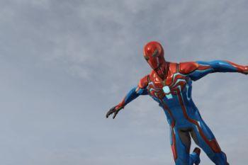 094d60 spider7