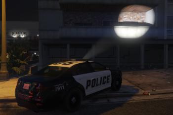 6b796c spotlight1
