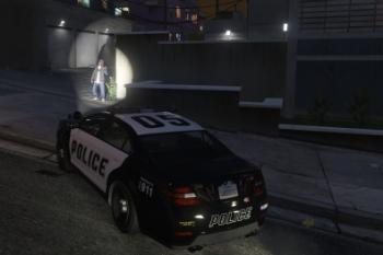 6b796c spotlight2