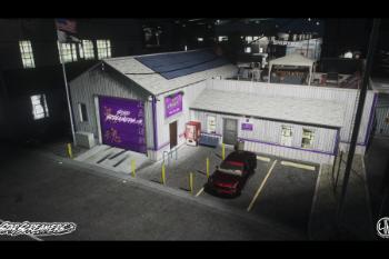 940a6f ss garage02