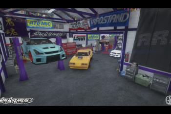 940a6f ss garage03