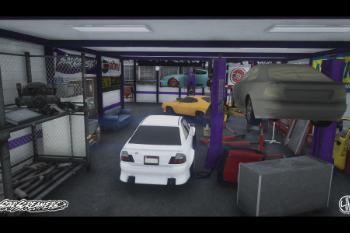 940a6f ss garage04