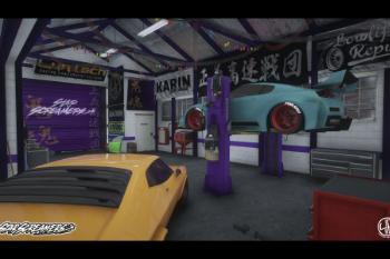 940a6f ss garage06