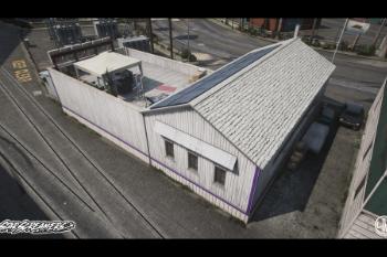 940a6f ss garage07