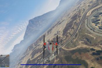 D18594 g