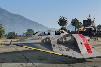 C059f5 screenshotc