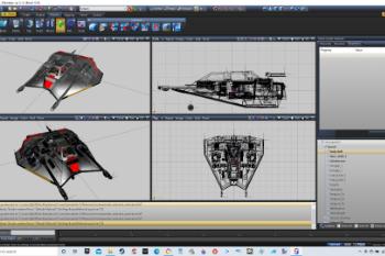 C059f5 screenshotf