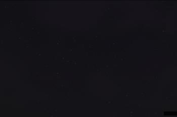 Af9560 starfield1