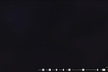 Af9560 starfield3