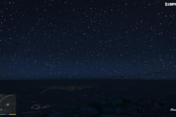 30ac9c screenshot(95)