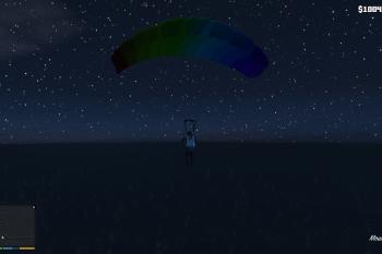 30ac9c screenshot(97)