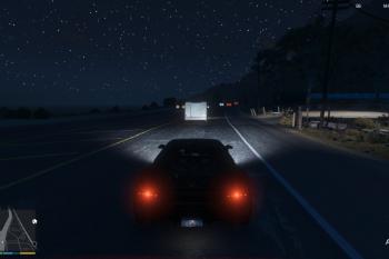 30ac9c screenshot(98)