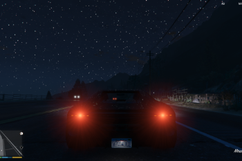 30ac9c screenshot(99)