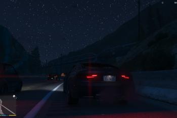 6a4879 screenshot(103)
