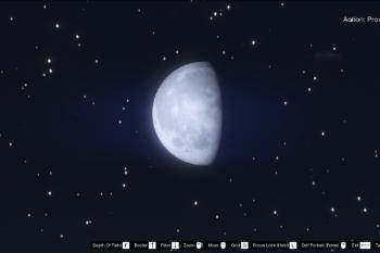 C8535a screenshot(106)
