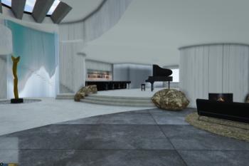 166b14 livingroom