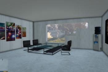 166b14 meetingroom