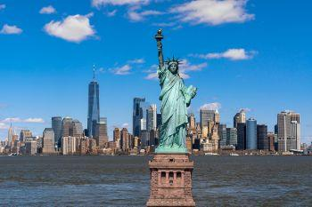 2fc9b7 statue of liberty 2 scaled