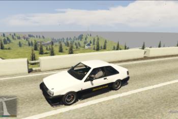 Fc987b screenshot 2