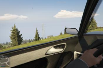 Fc987b screenshot 4