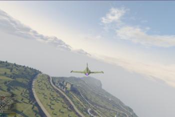 Fc987b screenshot 5