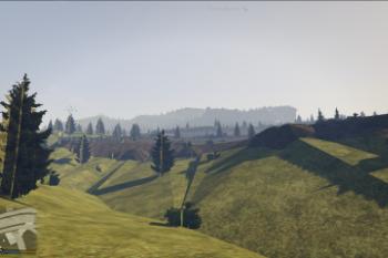 Fc987b screenshot 7