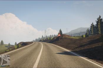 Fc987b screenshot 8