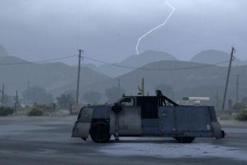 86e2b4 stormchacer 08