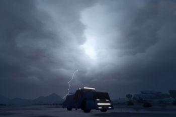 86e2b4 stormchacer 12